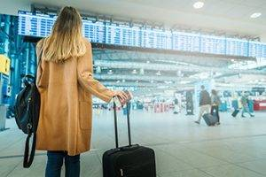 Annual Travel Insurance Reviews